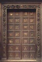 Doors to perception?