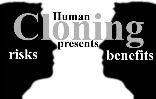 an argument in favor of cloning in the united states Cloning in the united states should be legal human cloning allows us to recreate another human being, and can be very useful if a patient at a hospital needed an organ donor, a cloning of that organ would be able to satisfy this need finding a compatible organ donor can be very difficult, and by doing this those problems would be eliminated.