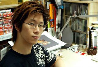 Hyung-Tae Kim