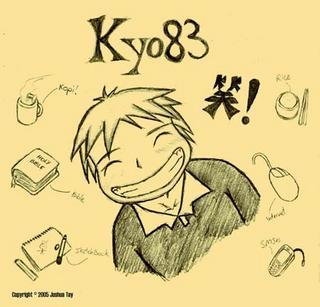 kyo83