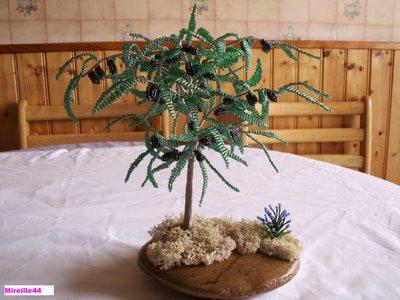 les fleurs et arbres de mireille44 1 2 3 perl 39 amis. Black Bedroom Furniture Sets. Home Design Ideas