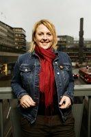 Bilden fri att använda enligt uppgift på ssu.se, fotografens namn måste anges i samband med publicering - Fotograf: Martin Adolfsson