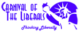 Carnival of the Liberals