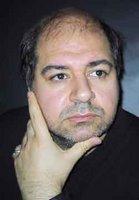 Walid al-Kubaisi