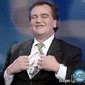 Roberto Calderoli