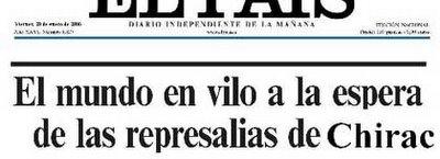 HispaLibertas