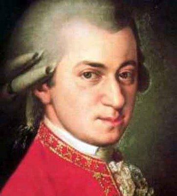 250è aniversari del naixement de Mozart