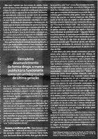Jornal 3