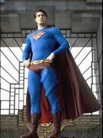 Novo Super-homem