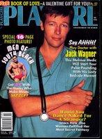 Playgirl - fev/1996