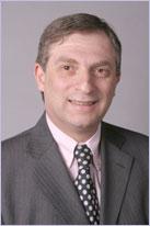 Lee Scott MP