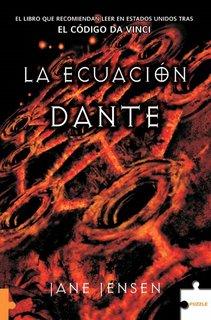 La ecuación Dante