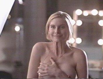 Arrow season 3 cast cupid dating 3