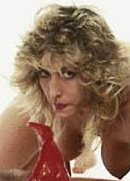 Heather Mills Porn Pics 29