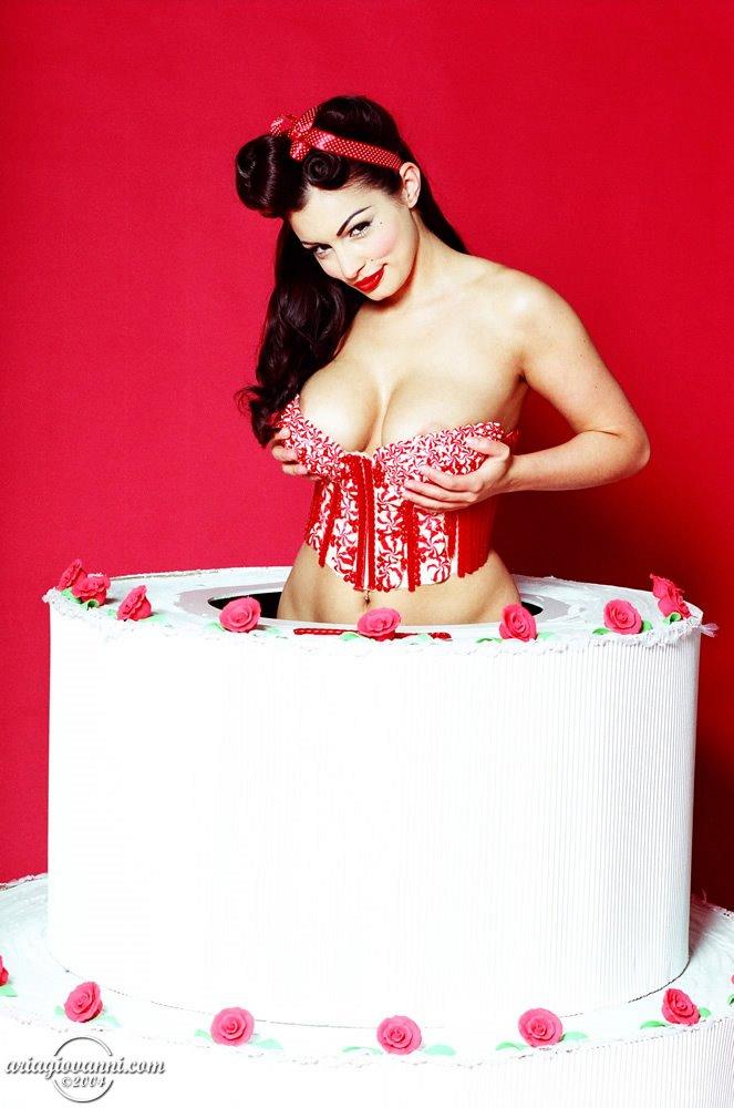 Alles Gute Zum Geburtstag Frau Geburtstagsgedichte Wunsche Zur