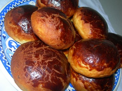 Picture%20001 Ye 16 : Patatesli Tatlı Süpriz Ekmekçikler