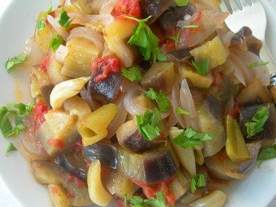 Picture%20585.0 Patlıcan Silkme