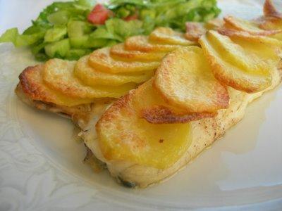 Picture%20695.0 Ye 11 : Patates Pullu Levrek Fileto