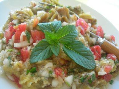 Picture%20712 Patlıcan Salatası