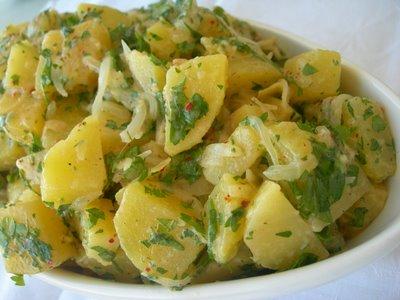 Picture%20856.0 Patates Salatası