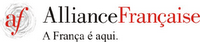 Aliança Francesa Goiânia