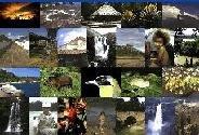 Video Colombia Turismo