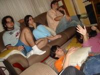 assistindo filme (mesmo dia da foto gde)