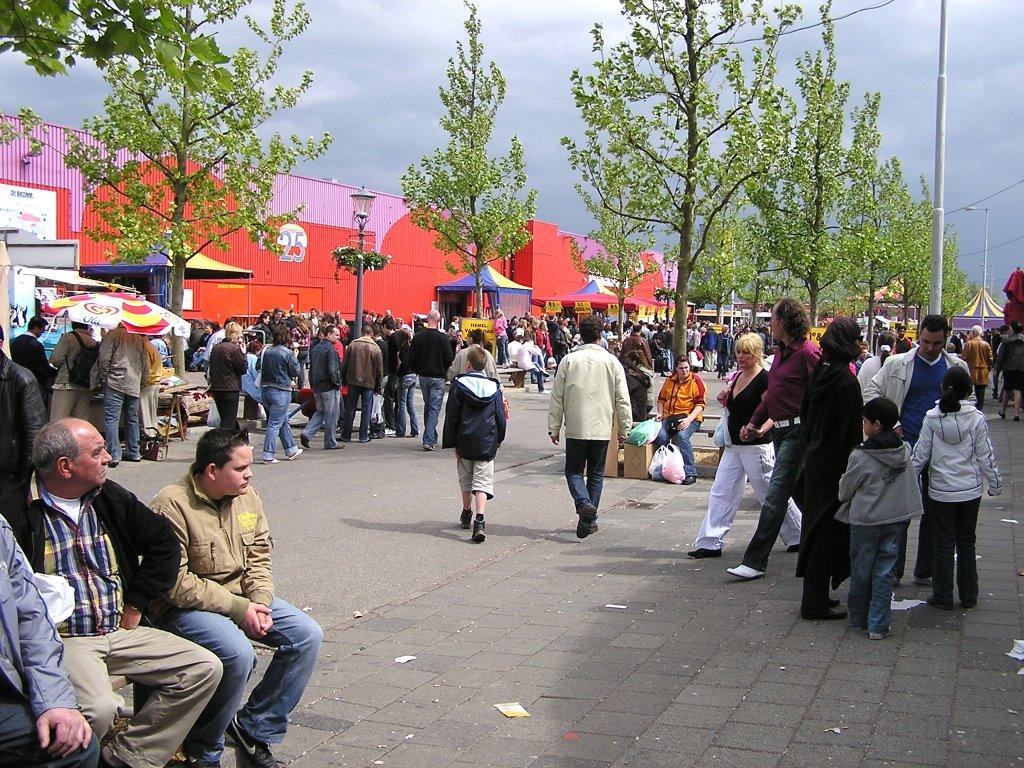 Zwarte markt! title=