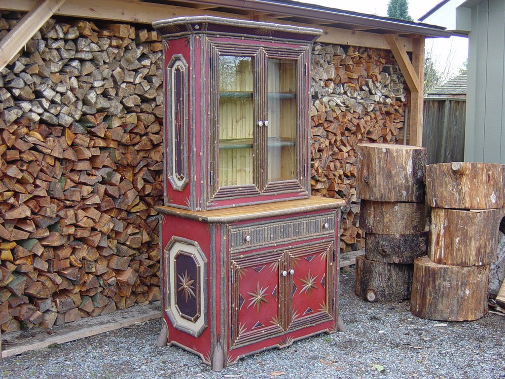 Rustic Store Rustic Furniture Antiques And More 206 409 0229