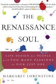 Renaissance Souls