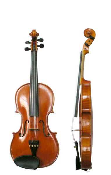 http://photos1.blogger.com/blogger/489/489/1600/violin.jpg