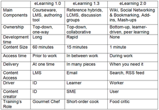 external image elearning%201-2.png