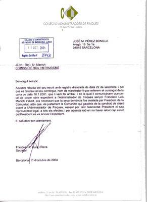 Documento 2 aragon19barcelona - Colegio administradores barcelona ...