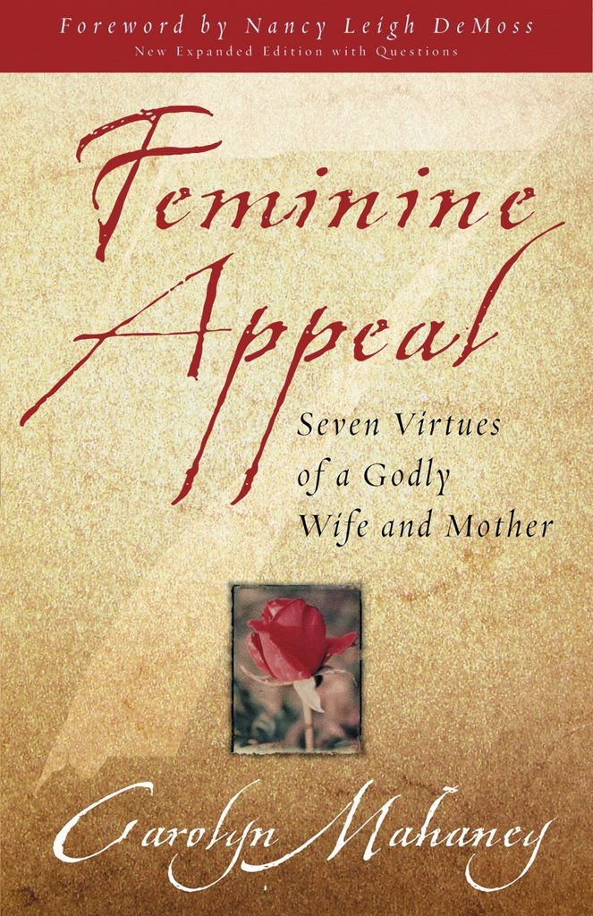 the appeal book review The appeal: a novel and millions of other books are available for amazon kindle learn more enter your mobile number or email address below and we'll send you a link to download the free kindle app.