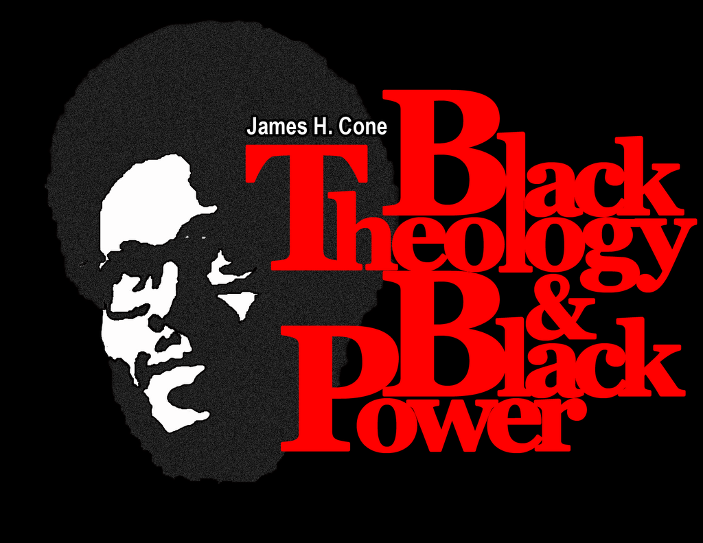 essays on liberation theology Free essay: black liberation theology can be defined as the relationship that blacks have with god in their struggle to end oppression it sees god as a god.