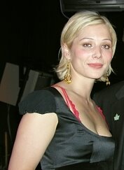 stefanie von pfetten wikipediastefanie von pfetten photos, stefanie von pfetten, stefanie von pfetten husband, stefanie von pfetten instagram, stefanie von pfetten twitter, stefanie von pfetten hot, stefanie von pfetten percy jackson, stefanie von pfetten imdb, stefanie von pfetten cracked, stefanie von pfetten fotos, stefanie von pfetten wikipedia, stefanie von pfetten dailymotion, stefanie von pfetten height, stefanie von pfetten leaving cracked, stefanie von pfetten demeter, stefanie von pfetten leave cracked, stefanie von pfetten fakes, stefanie von pfetten left cracked, stefanie von pfetten interview