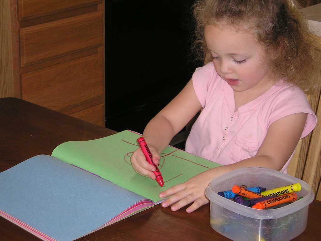 Topics in early childhood education fine motor questions for Motor skills development in early childhood