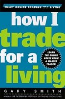 forex ebook gary smith how i trade for a living