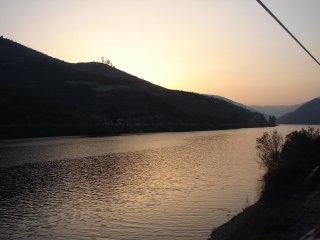 foto Peciscas