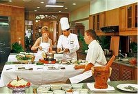 royal cliff thai cooking school