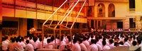 SAINT GABRIEL COLLEGE BANGKOK THAILAND