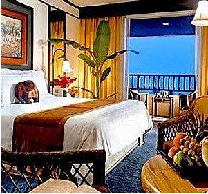 marriott hua hin hotels
