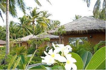 amanda samui hotel resort