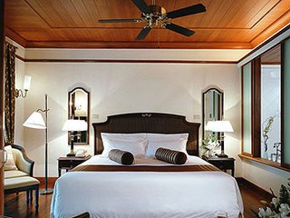 hau hin sofitel accor hotel thailand