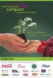 Composting Week 2006 Poster
