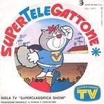 Supertelegattone... Miao