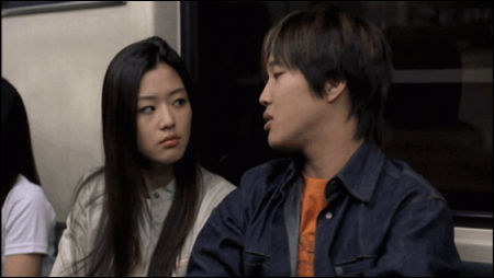 Would like My sassy girl japan apologise