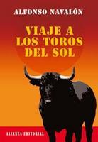 Viaje a los toros del sol