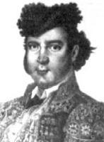 Roque Miranda 'Rigores'