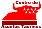 Ir al centro de Asuntos Taurinos de la Comunidad de Madrid